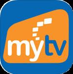 MyTV cho iOS
