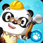 Dr. Panda Handyman cho Android