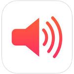 Pimp Your Sound cho iOS
