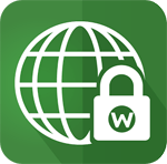 Webroot SecureWeb Browser cho Android