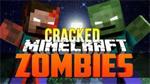 Cracked Zombie Mod