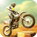 Bike Racing 3D cho Android