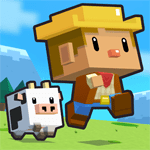 Bouncy Hero cho Android