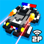 Hovercraft: Takedown cho Android