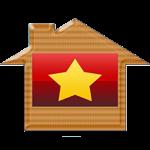 VietSchool Online