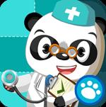 Dr. Panda Hospital cho Android