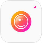 Emolfi cho iOS