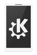 KDE Connect cho Android