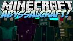 AbyssalCraft Mod