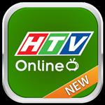 HTV Online cho iOS