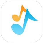 Hide it Pro cho iOS