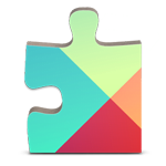 Google Play Services APK (Android Wear)