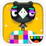 Toca Blocks cho iOS