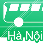 BusMapHN cho Android