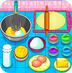 Cook Owl Cookies For Kids cho Android