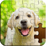 Jigsaw Puzzle cho Android