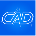 CADGear2017 cho Mac
