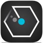 Hexasmash cho iOS