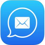 Unibox cho iOS