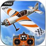 Real RC Flight Sim 2016 cho iOS