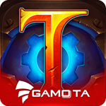 Torchlight Mobile cho Android