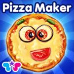 Pizza Crazy Chef