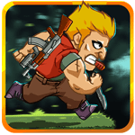 Metal Shooter cho Android