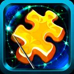 Magic Jigsaw Puzzles cho Android