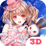 Alice 3D cho Android