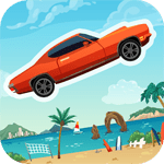 Extreme Road Trip 2 cho Android
