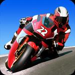 Real Bike Racing cho Android