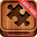 Jigsaw Puzzles Real cho Android
