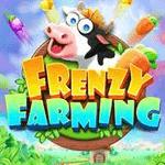 Farming Frenzy 2017