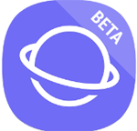 Samsung Internet Browser Beta cho Android