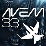 Avem33