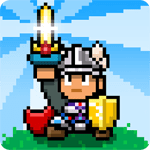 Dash Quest cho Android