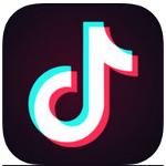 TikTok cho iOS