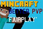 Better PvP Fair-Play Mod