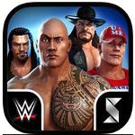 WWE Champions cho iOS