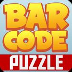 Bar Code cho Android