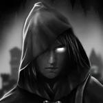 Dungeon Survivor cho Android