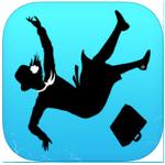 Framed 2 cho iOS