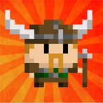 The Last Vikings cho Android