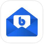 Blue Mail cho iOS