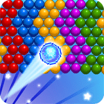 Bubble Wonderland cho Android