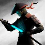 Shadow Fight 3 cho Android