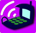 Baby Monitor cho Android