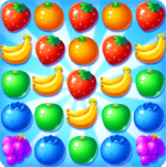 Fruits Bomb cho Android