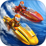 Riptide GP2 cho Android