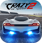 Crazy for Speed cho Android